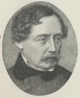 R. V. C. F. Winther.
