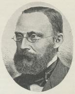 R. Virchow.