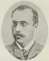 G. Fröding.