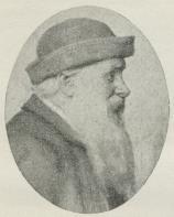 L. Frølich.
