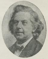N. W. Gade.