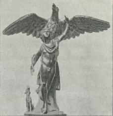 Ganymedes.