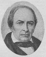 E. G. Geijer.