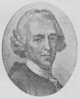 C. F. Gellert.