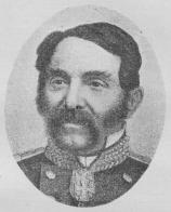 G. D. Gerlach.