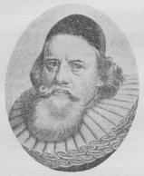 H. Gerner.