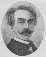 J. L. Gérôme.