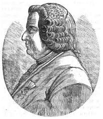 Carl v. Linné.