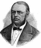 C. Georg Starbäck