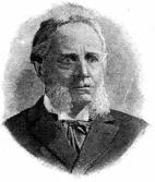 Adolf Hedin