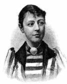 Anna Wahlenberg