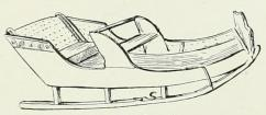 Ajoreki (Ahvena)