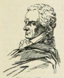 Vittorio Alfieri.