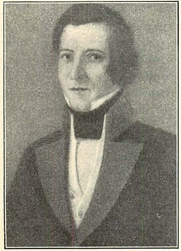Erik Magnus Waldenström. - 0023_1